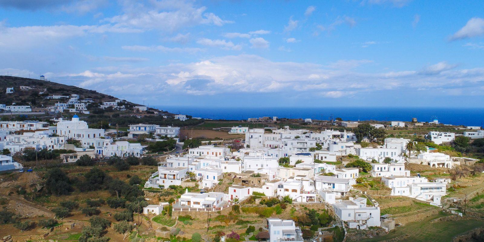 Οικισμοί-Άγιος-Λούκας