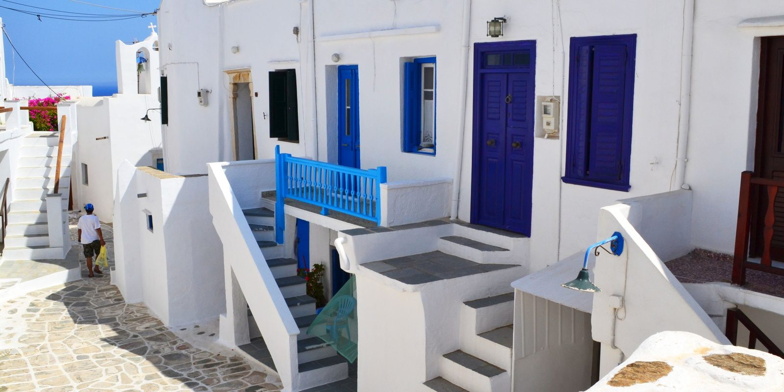 sifnos-useful-telephone-numbers