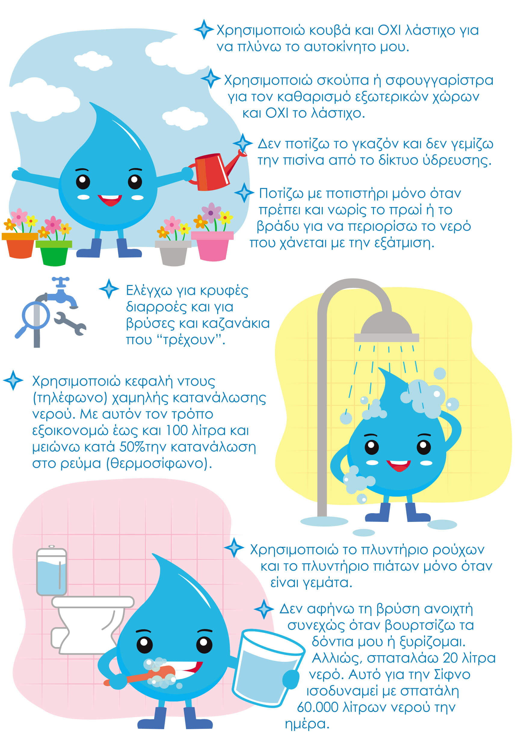 save-water-gr-2