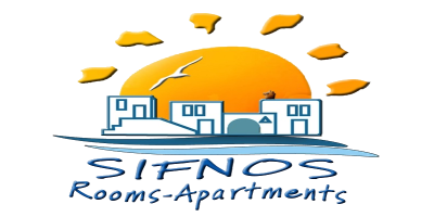 sifnos-rooms_logo